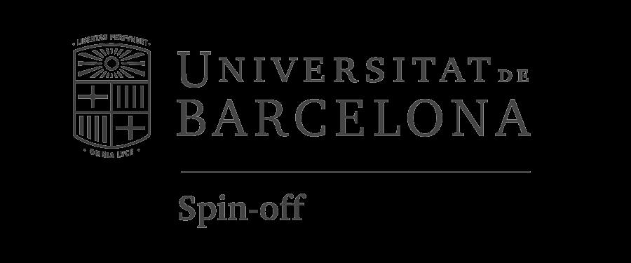 UB-spin-off