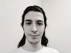 team-member-arnau-software-engineer-new